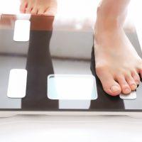 朝2分の運動がコツ!脂肪を燃やす「ミトコンドリア」を増やすダイエット法