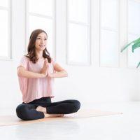 自分の体は自分で守る!「免疫力」を高める生活習慣3つ