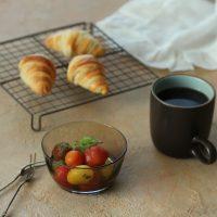 今活用すべきは「冷凍食品」!夏の簡単おいしい朝ごはんアイデア