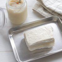 ダイエット中にぴったり!塩麹で簡単「お豆腐チーズ」の作り方と食べ方アイデア