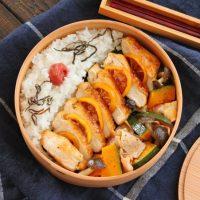 ダイエットの人気食材!簡単「鶏胸肉」作り置きレシピ3選