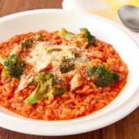 ラクしておいしい!時短「冷やご飯」リメイク朝食レシピ3選