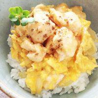食べて代謝アップ!高たんぱく「鶏ささみ」朝食レシピ5選