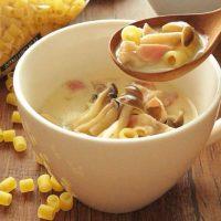 疲れた胃に優しい♪簡単「食べるスープ」レシピ5選