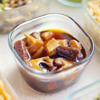 胃腸を整え、乾燥を防ぐ。簡単「食養生」朝ごはんレシピ3つ