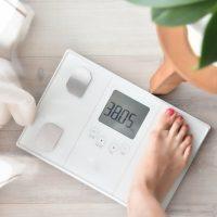 毎朝の習慣がポイント!朝美人さんたちの「ダイエットスタイル」3選
