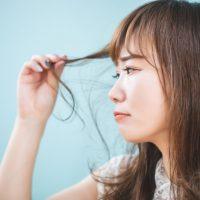 秋こそ気を付けて!「髪のお悩み」が増える3つの理由とは?
