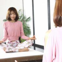 1日5分でOK!リフレッシュに最適な「マインドフルネス瞑想」のすすめ