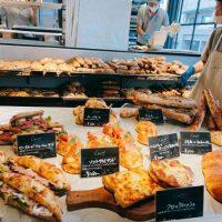 どうしても食べたいから、並んでも買いに行きたい♪おいしいパン屋さん3選