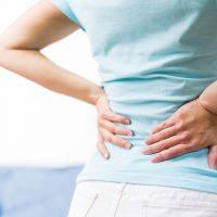"""""""腰痛のプロ""""としておすすめしたい!「ぎっくり腰」を予防するヒント3つ"""