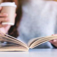 書くだけで終わらせないで!私が「ノート」を使って夢を叶えた方法