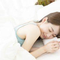 ダイエットの効果がアップ!「睡眠の質」を高める生活習慣5つ