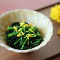 秋を彩る♪料理の「盛り付け」に役立つアイテムとコツ