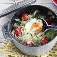 食欲の秋も太りたくない!簡単「ダイエットスープ」レシピ3つ