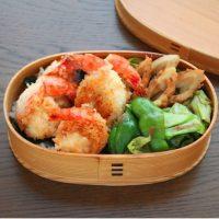 朝食やお弁当に!時短「レンジ野菜炒め」レシピ3選