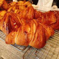 おいしいパンはここにある♪おしゃれエリア「代々木」界隈のお店3選
