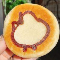 【東京・清澄白河】何種類も食べたくなる!小さなパンが並ぶパン屋さん「コトリパン」
