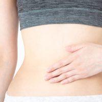 今日からできる!人生を豊かにする「腸の育て方」4つのヒント