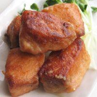 レパートリーが広がる!簡単おいしい「秋鮭」レシピ5選