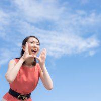 堂々と歌える、話せる!自分の声をみがくボイストレーニング法3つ