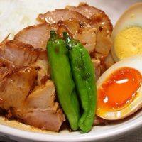 朝こそ「たんぱく質」重視!簡単「お肉おかず」レシピ5選