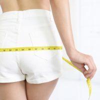 ビタミン・ミネラルだけじゃない!「効率の良いダイエット」に役立つ3つの物質