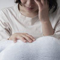 自律神経のバランス、崩れてない?「秋うつ」を防ぐ朝の過ごし方