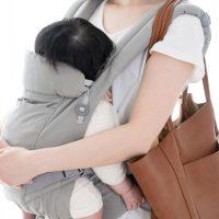 産休・育休から復帰したママ達の「朝時間の過ごし方・工夫」