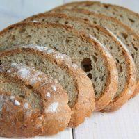 ダイエット中も楽しみたい!糖質の高いパン・ご飯の「太りにくい食べ方」
