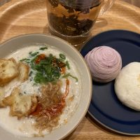 【四ツ谷】今まで食べた中でNO.1の釜焼胡椒餅、ゴマパンをいただき@四ツ谷一餅堂【vol.265】