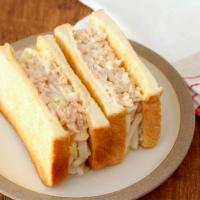 クセになる組み合わせ!簡単「マヨ×食パン」朝食レシピ3つ